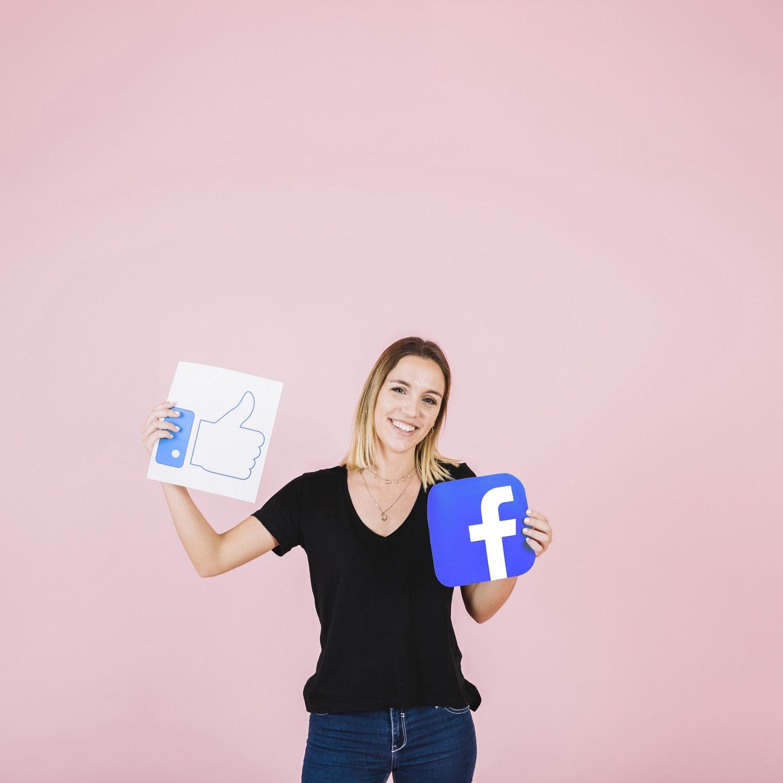 facebook ad secret - List Out Desires, Benefits
